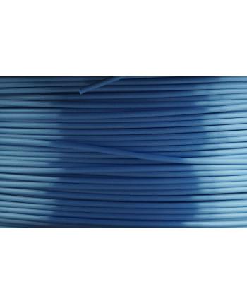 Filament Gembird PLA-plus Blue | 1,75mm | 1kg