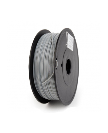 Filament Gembird PLA-plus Grey | 1,75mm | 1kg