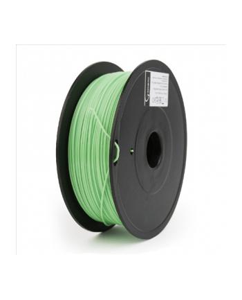 Filament Gembird PLA-plus Green | 1,75mm | 1kg