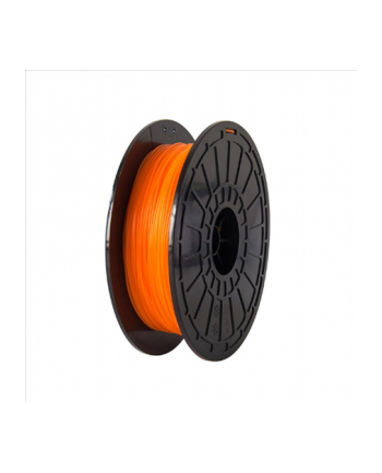 Filament Gembird PLA-plus Orange | 1,75mm | 1kg