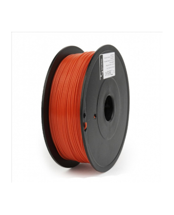 Filament Gembird PLA-plus Red | 1,75mm | 1kg