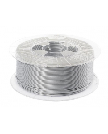 Spectrum Group Filament SPECTRUM / PLA / SILVER METALLIC / 1,75 mm / 1 kg
