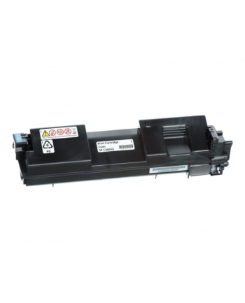 RICOH Print Cartridge SP 330H
