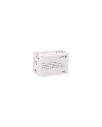 Kartridz ze zszywkami do broszurowania do finiszera BR Xerox | AltaLink C8000
