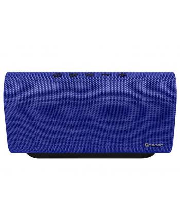 Głośnik TRACER Rave BLUETOOTH BLUE