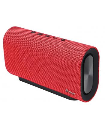 Głośnik TRACER Rave BLUETOOTH RED