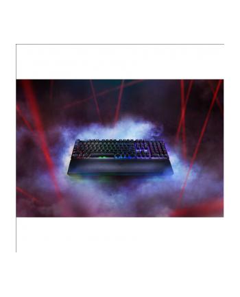 Klawiatura Gamingowa RAZER BlackWidow Elite (Green Switch) - US Layout