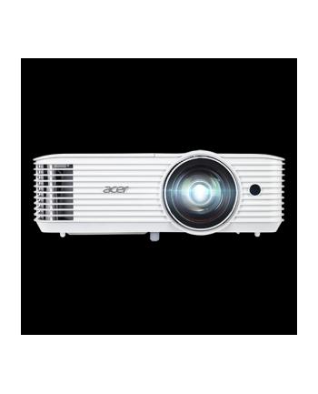 Projektor Acer S1386WHn 1280x800(WXGA); 3600lm Kontrast 20.000:1