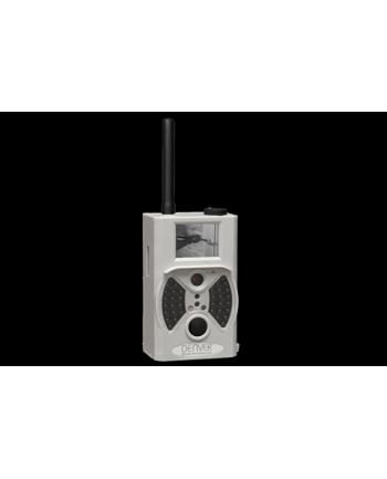 Denver Kamera 5Mpx z modułem GSM