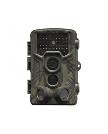 Denver Digital wildlife camera with 8 Mpx
