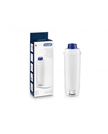 Filtr wody Delonghi DLSC002