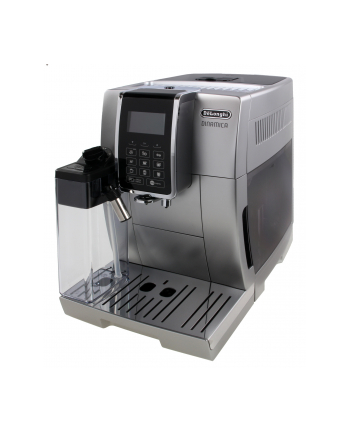 Ekspres do kawy Delonghi ECAM350.75S