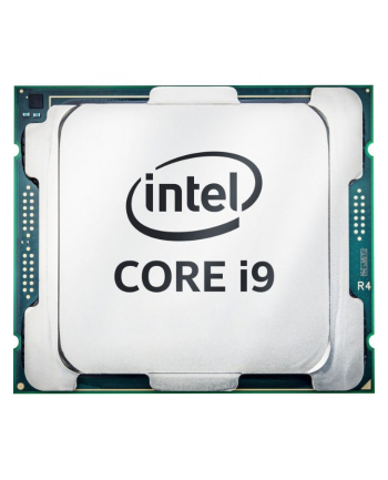 Intel Core i9-9900K, Octo Core, 3.60GHz, 16MB, LGA1151, 14nm, TRAY