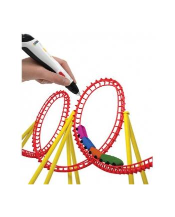 Długopis 3D, POLAROID FAST PLAY 3D