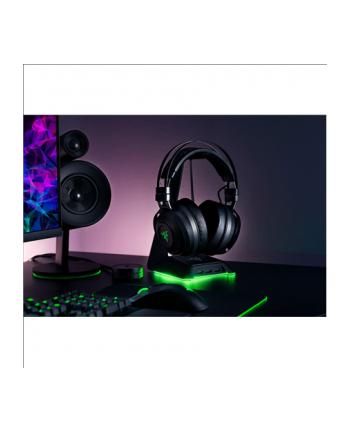 Słuchawki Gamingowe z mikrofonem Razer Nari Ultimate