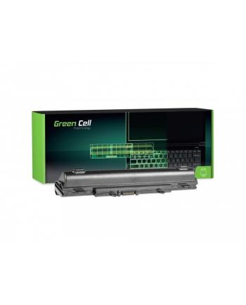 Bateria Green Cell AL14A32 do Acer Aspire E14 E15 E5-511 E5-521 E5-551 E5-571 E5