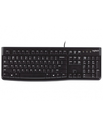 Adata SSD SD700 256GB, 440/430MB/s, USB3.1, yellow