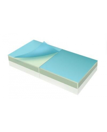 Akasa Thermal Gap Filler interface pad - 1.5mm
