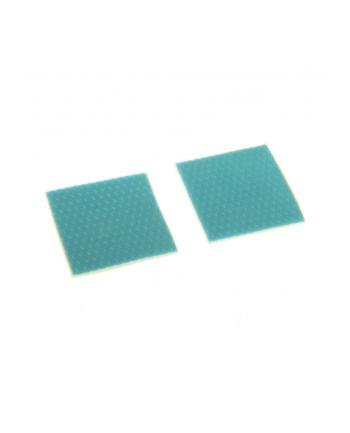 Akasa Thermal Gap Filler interface pad - 5mm