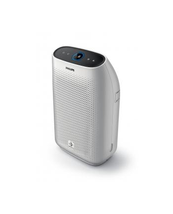 Oczyszczacz powietrza Philips AC1214