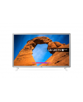 Telewizor LG 32LK6200