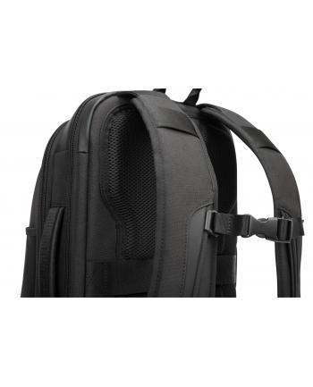 Targus Balance EcoSmart 15.6'' Backpack - Black