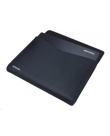 Toshiba X-series sleeve (up to 14inch)