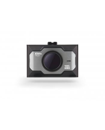 kgk trade Xblitz Kamera samochodowa Trust