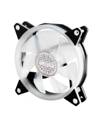 Akasa Wentylator Vegas AR7, 12cm RGB LED (oświetlenie adresowalne)