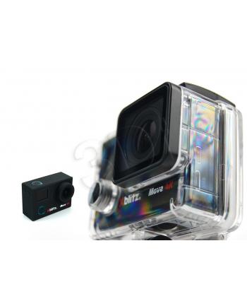 Xblitz Kamera sportowa Move 4K