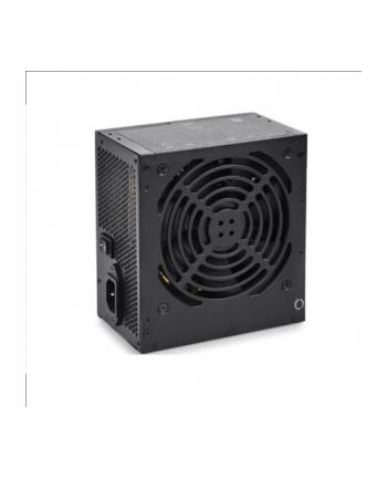 Deepcool zasilacz ATX DN650  650W  certyfikat BRONZE
