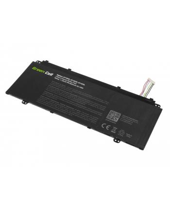 Bateria Green Cell AP15O3K AP15O5L do Acer Aspire S 13 S5-371 S5-371T Swift 5