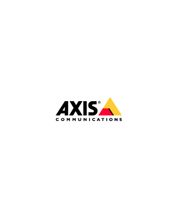 axis communication ab AXIS T8508 POE+ NETWORK SWITCH