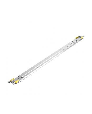 Silverstone SST-RMS02 szyna montażowa do szaf Rack 3U/4U idealna dla RM316/RM420
