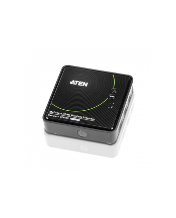 aten Multicast HDMI Wireless Receiver (1080p@30m)