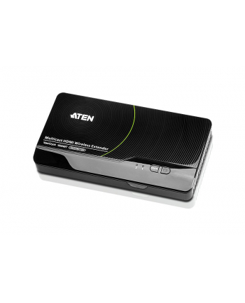 aten Multicast HDMI Wireless Transmitter (1080p@30m)