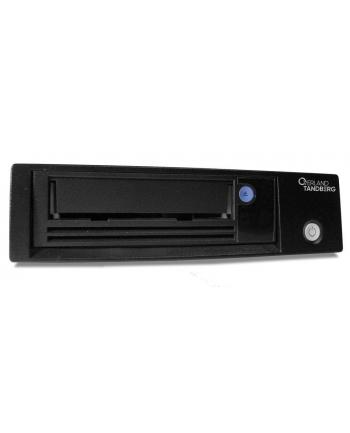 tandberg data Overland-Tandberg LTO8HH SAS External Tape Drive Kit