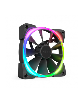 NZXT Wentylator Aer RGB 2 Series 120mm Single