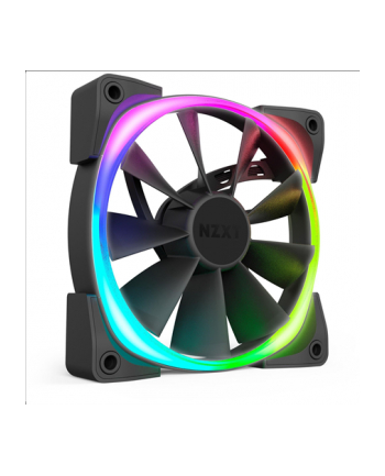 NZXT Wentylator Aer RGB 2 Series 120mm Triple Pack