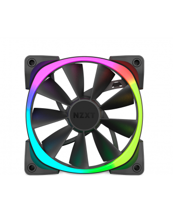 NZXT Wentylator Aer RGB 2 Series 140mm Single