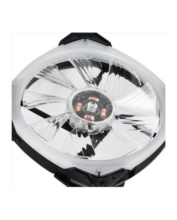 Silverstone Wentylator FW Series SST-FW142-RGB 140mm PWM Quiet, RGB LED
