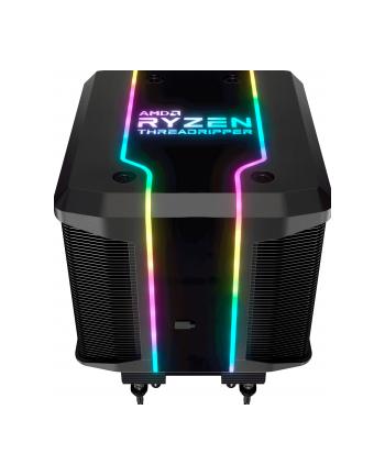 cooler master europe b.v. Cooler Master Wraith Ripper dla AMD TR4