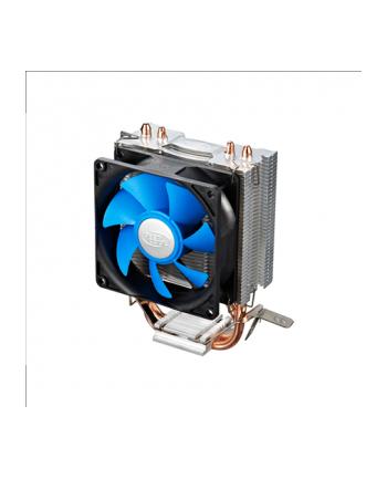 deepcool Chłodzenie powietrzne AC Ice Edge Mini FS v2.0