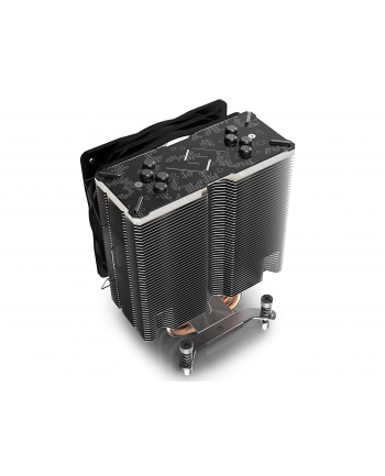 deepcool Chłodzenie powietrzne AC Gammaxx GT TGA