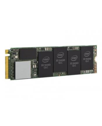 SSD INTEL 660p Serie 2TB M.2 SSDPEKNW020T8X1 PCIe