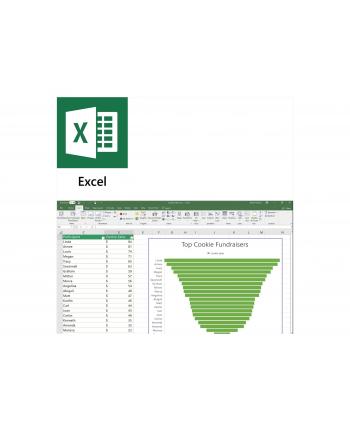 Microsoft Office 2019 Home and Student (wersja PKC) / język podstawowy niemiecki ( opcja zmiany na dowolny)