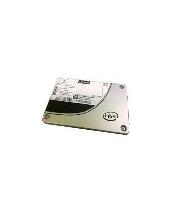 ibm ThinkSystem 2.5'' Intel S4510 Entry SATA 6Gb SSDs