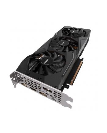 gigabyte Karta graficzna GeForce RTX 2080 TI WF 11GB GDDR6 352bit 3DP/HDMI/USB-c