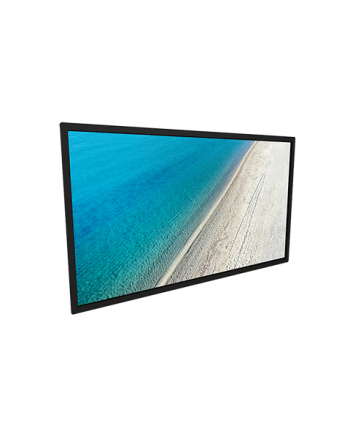 acer Monitor DT653 65' LFD