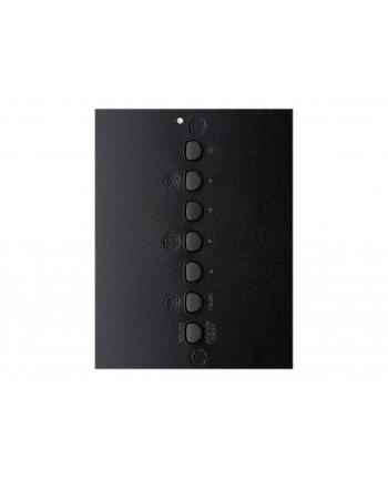 Monitor Iiyama TE6568MIS-B1AG 65'', panel IPS multitouch 4K